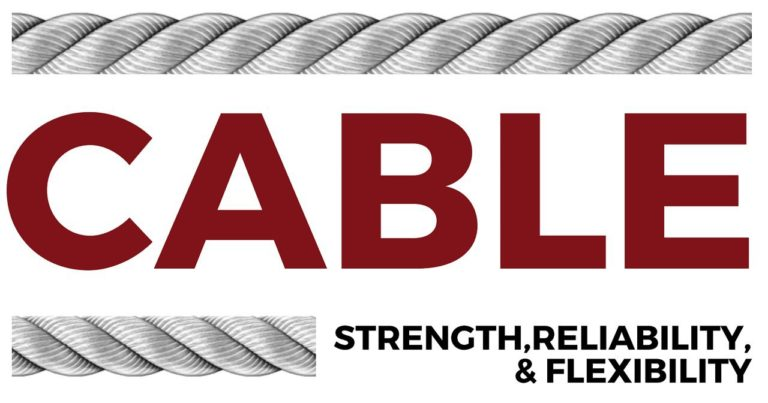 Cable Holdings Logo